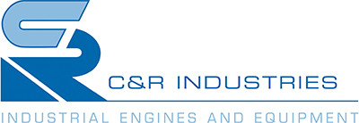 C & R Industries
